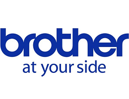 Citrix Compatible Products from BROTHER INDUSTRIES, LTD  - Citrix