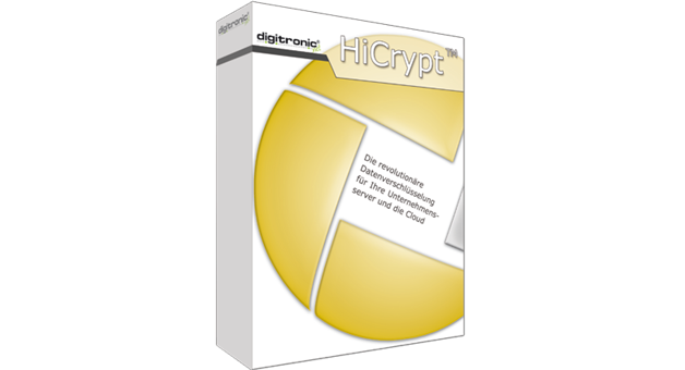 /content/dam/ready/partners/di/digitronic-computersysteme-gmbh/hicrypt/hicrypt_pImage.png