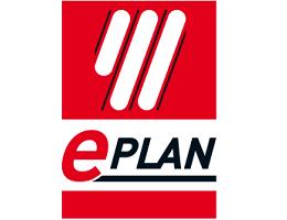 Image result for eplan software & service gmbh & co. kg