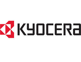 Citrix Compatible Products from Kyocera Document Solutions