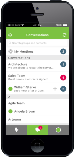 /content/dam/ready/partners/mi/mindlink-software/mindlink-ios/Iphone message snippets v3.png