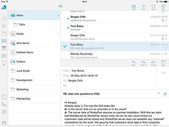 /content/dam/ready/partners/mo/mobilitylab-llc/workspad-for-citrix-ios/Workspad - 1.PNG
