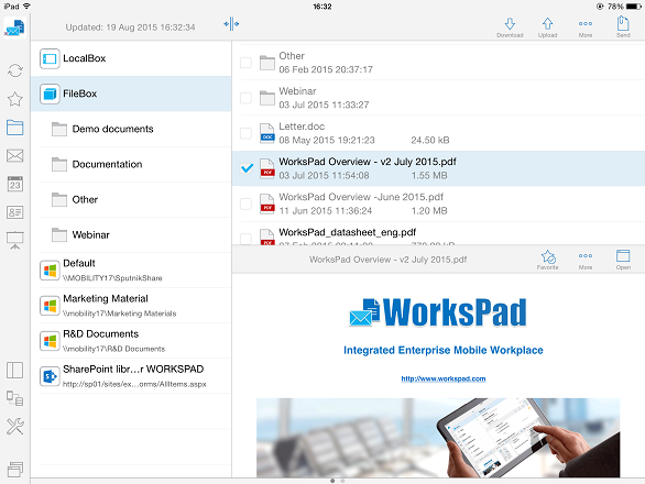 /content/dam/ready/partners/mo/mobilitylab-llc/workspad-for-citrix-ios/Workspad - 2.PNG