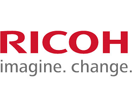 Citrix Compatible Products from RICOH - Citrix Ready Marketplace