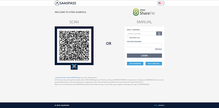 /content/dam/ready/partners/sa/saaspass/saaspass-multi-factor-authentication-and-single-sign-on/saaspass-pimage1-images.png