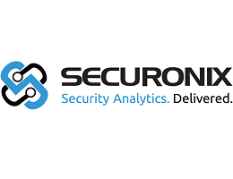 Securonix SNYPR Security Platform - Citrix Ready Marketplace