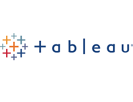 Tableau Software Tableau Citrix Ready Marketplace