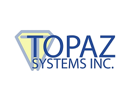Citrix Compatible Products from Topaz Systems Inc  - Citrix