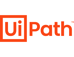UiPath UiPath Studio - Citrix Ready Marketplace