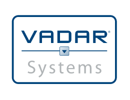 VADAR Systems